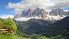 Dolomites-Italy81