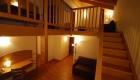 2 bedrooms Suite-DSC_0355